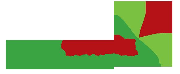 Orrell Grange Nursing Home